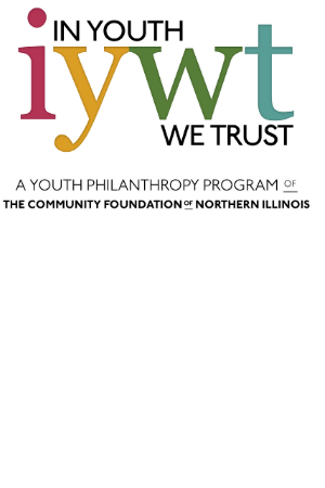 In Youth We Trust Grants