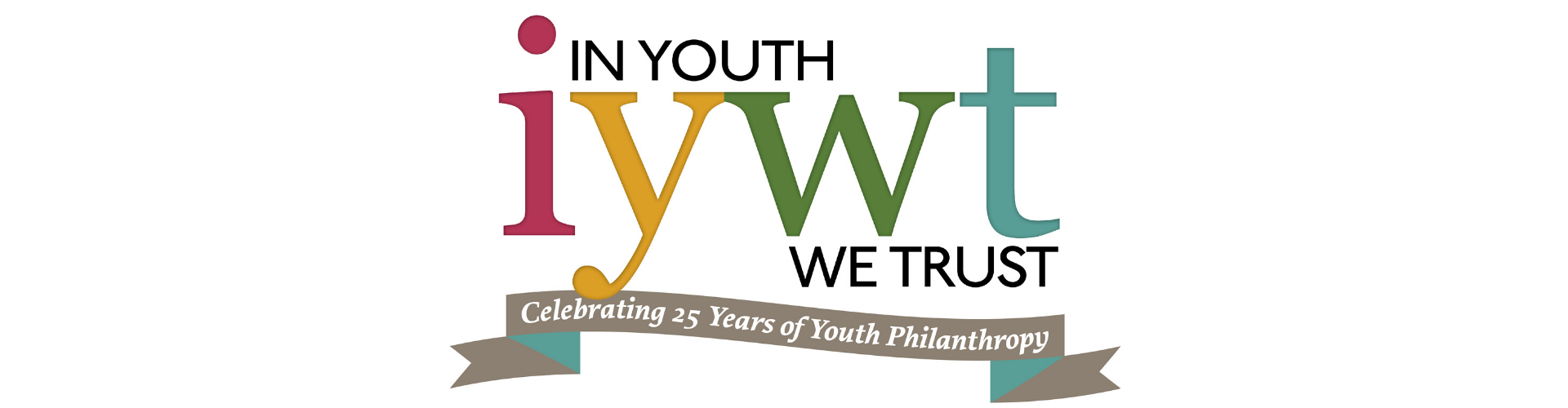 2020 In Youth We Trust Grant Recipients Announced